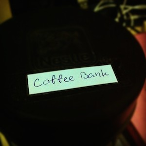 coffee_bank